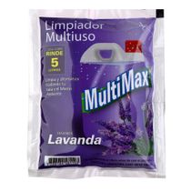 LIMPIADOR-CONCENTRADO-LAVANDA-MULTIMAX-150ML