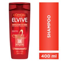 SHAMPO-COLORVIVE-ELVIVE-400ML