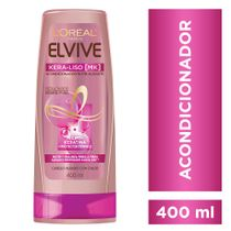 ACONDICIONADOR-KERALISOS-230°-ELVIVE-400ML