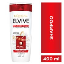 SHAMPOO-REPARACION-TOTAL5-ELVIVE-400ML