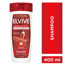 SHAMPOO-RT5-EXTREME-ELVIVE-400ML