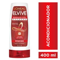 ACONDICIONADOR-RT5-EXTREME-ELVIVE-400ML