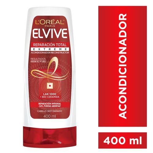 ACONDICIONADOR-RT5-EXTREME-ELVIVE-400ML