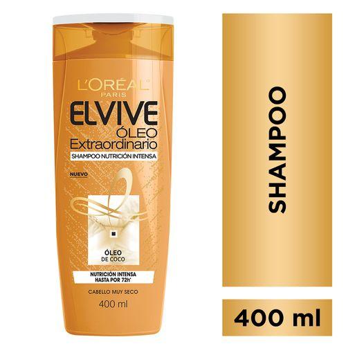 SHAMPOO-ELVIVE-OLEO-COCO-400ML