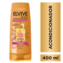 ACONDICIONADOR-ELVIVE-OLEO-EXTRAORDINARIO-400ML
