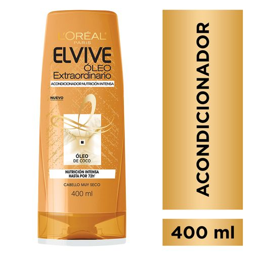 ACONDICIONADOR-ELVIVE-OLEO-COCO-400ML