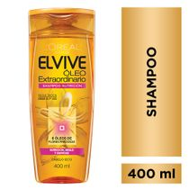 SHAMPOO-ELVIVE-OLEO-EXTRAORDINARIO-400ML