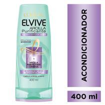 ACONDICIONADOR-ELVIVE-ARCILLA-PURIFICANTE-400ML