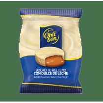 BOCADITO-DE-DULCE-DE-LECHE-BLANCO-10GR