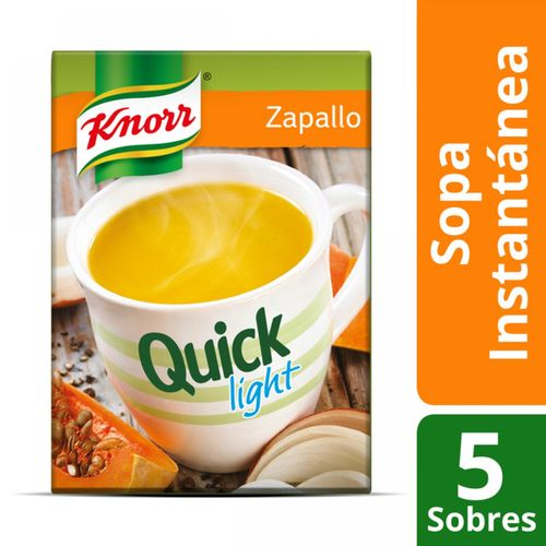 SOPA-LIGHT-ZAPALLO-QUICK-KNORR-50GR