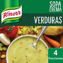 SOPA-CREMA-VERDURA-KNORR-60GR