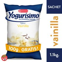 YOGUR-BEBIBLE-VAINILLA-YOGURISIMO-11KG