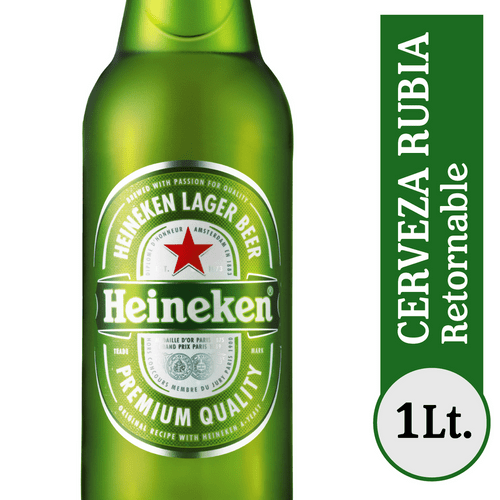 CERVEZA-ENVASE-RETORNABLE-HEINEKEN-1LT