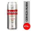 CERVEZA-LATA-SCHNEIDER-473-ML