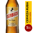CERVEZA-RETORNABLE-ISENBECK-1-L