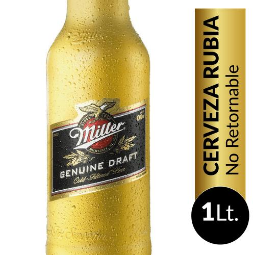 CERVEZA-NO-RETORNABLE-MILLER-1LT