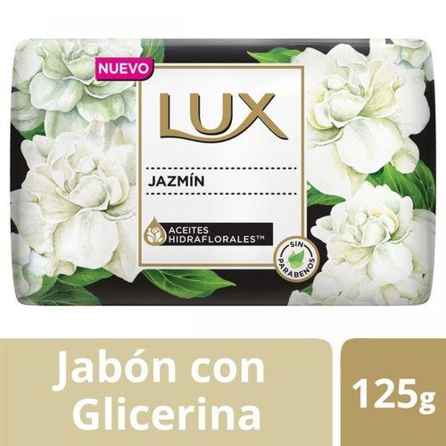 Lux-Jabon-Pastilla-Individual-Delicadeza-Floral-125-Grs