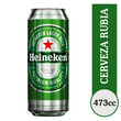 CERVEZA-LATA-HEINEKEN-473-ML