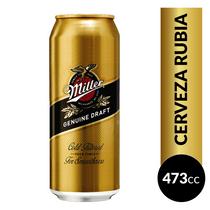 CERVEZA-MILLER-LATA-473ML