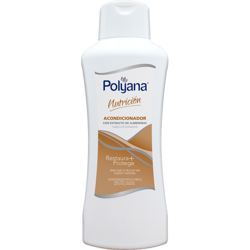 ACONDICIONADOR-POLYANA-NUTRICION-970ML