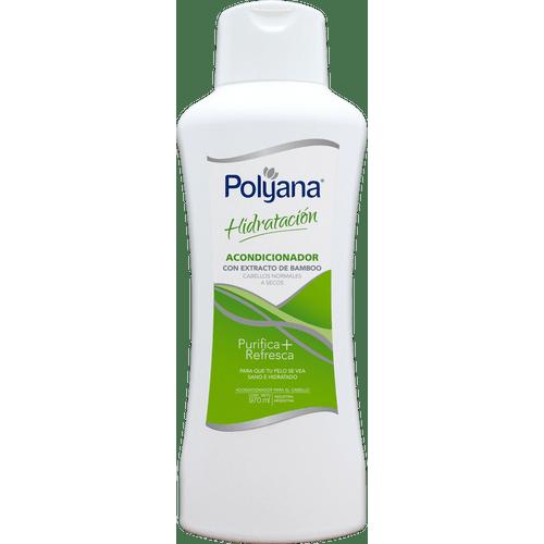 ACONDICIONADOR-POLYANA-HIDRATACION-970ML
