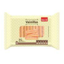 VAINILLAS-DIA-480GR
