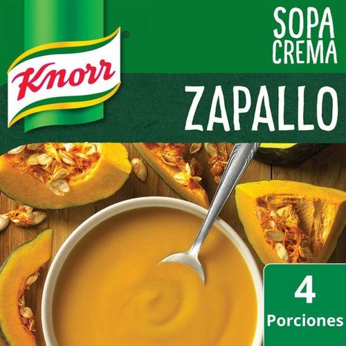 SOPA-CREMA-SABOR-A-ZAPALLO-KNORR-70GR