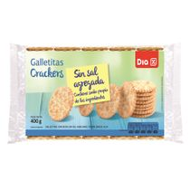 GALLETITAS-CRACKERS-SIN-SAL-AGREGADA-DIA-400GR