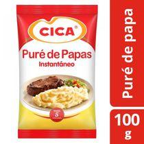 PURE-DE-PAPAS-CICA-100GR