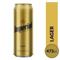Cerveza-Lata-Imperial-500-ml