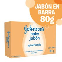 Jabon-de-Glicerina-con-Miel-80-Gr