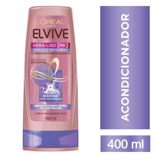 Acondicionador-Keraliso-Brillo-Elvive-400-ml
