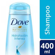 Shampoo-Dove--Hidratacion-Intensa-400-ml
