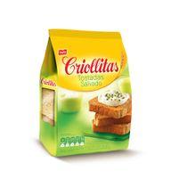TOSTADAS-DE-SALVADO-CRIOLLITAS-200GR