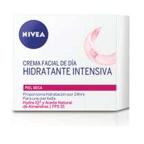 CREMA-FACIAL-NIVEA-HIDRATANTE-PDIA-X50ML