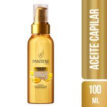 Pantene-ProV-Repara---Protege-Oleo-Capilar-100ml-