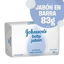 JABON-DE-TOCADOR-JOHNSON-S-BABY-80GR