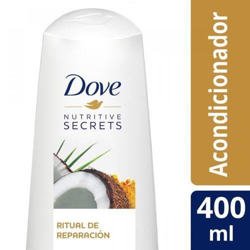 Dove-Acondicionador-Ritual-de-Reparacion-400-ml