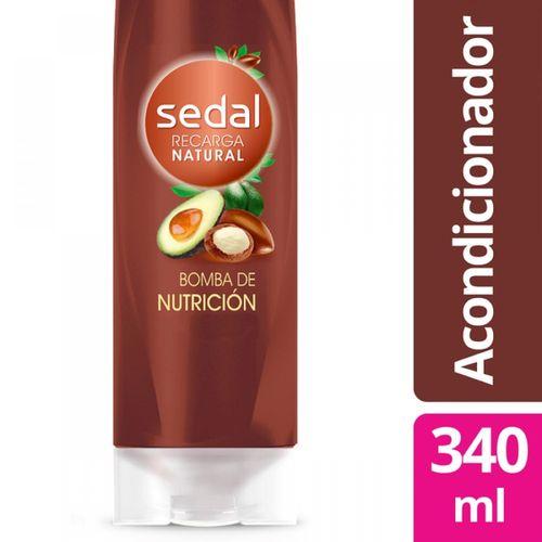 Sedal-Acondicionador-Bomba-Nutricion-340-ml