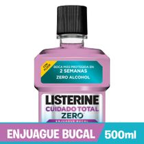 ENJUAGUE-BUCAL-CUIDADO-TOTALA-ZERO-LISTERINE-X-500ML