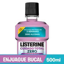 ENJUAGUE-BUCAL-CUIDADO-TOTALA-ZERO-LISTERINE-X-500ML