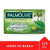 JABON-TOCADOR-ALOE-OLIVE-PALMOLIVE-125GR