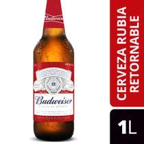 CERVEZA-RETORNABLE-BUDWEISER-1000-CC