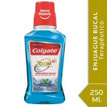 ENJUAGUE-BUCAL-COLGATE-TOTAL-CLEAN-MINT-250ML