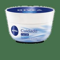 CREMA-FACIAL-CUIDADO-NUTRITIVO-NIVEA-100ML