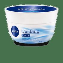 CREMA-FACIAL-NIVEA-CUIDADO-NUTRITIVO-50ML
