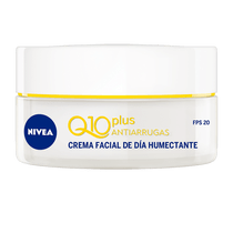CREMA-Q10-PLUS-DIA-NIVEA-50ML