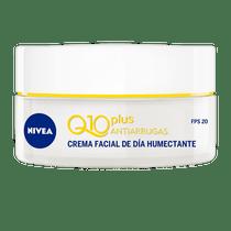 CREMA-Q10-PLUS-DIA-NIVEA-50ML