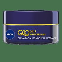 CREMA-Q10-PLUS-NOCHE-NIVEA-50ML