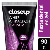PST-DENTAL-CLOSE-UP-WHITE-ATTRACTION-PLTINUM-90GR